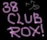 38 Club