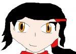 My Character Sakura