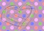 ♥LOVE3♥