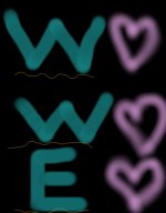 wwe lover