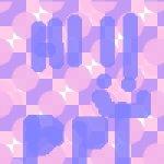 HI! PPL