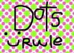 dots rule
