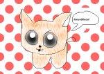 Cute cat!!
