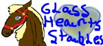 Glass Hearts Stables