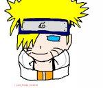 Naruto-kun!!!!!