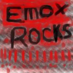 Emo Rocks!! So do I!!!!