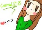 carmel1218