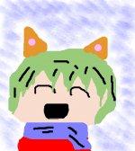 Hina~San~!