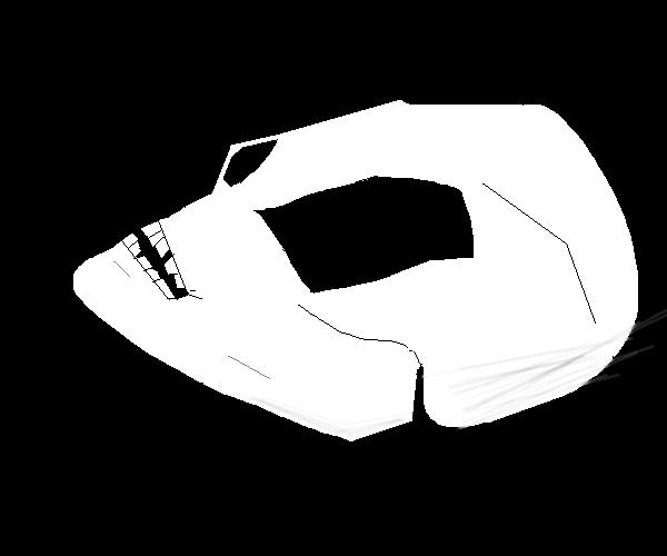 Oekaki