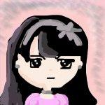 mini girl