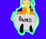 ramen love!