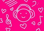Music! :D