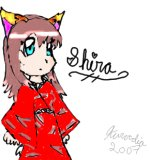 _Kuroodia_'s coloring contest