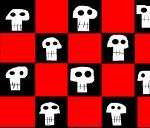 Death Chess