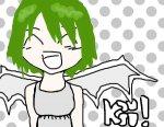 My avatar /♥/