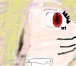 girl Naruto