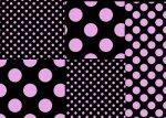 dots!!!