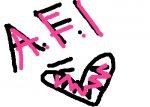 AFI!!!!