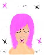 Pink™