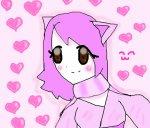 Tuxedoaces_Kitty_Neko!!!