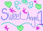 Sweet_Angel1 request