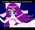 Goodbye Kupika.