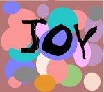 Circle of joy!!!