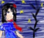 Coolgirl1 :D