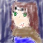 Ninja_Kairi