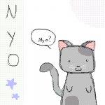 .Kitty.Nyo.