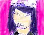 Hikari_San