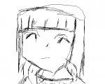 Hyuuga_Hinata