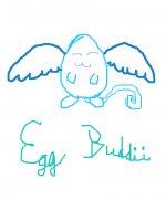 Egg Buddii