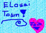 Elouai Town!!!!