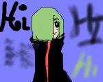 hi, i'm new^^
