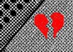 Broken Love.
