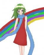 .:rainbow:.