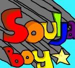 Soulja Boy Tell 'Em :D