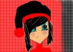 EMO_kid's CHRISTMAS!!!!