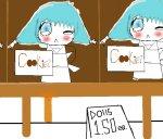 chibi mimi dolls