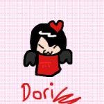 Friends 3;; Dori