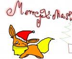 Merry Christmas To everybody!!♥