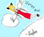 Flying_pigs_rock