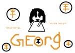 """Georg"" From: Tokio Hotel!!!"