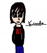 _Kuroodia_