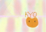 ----Kyo-kun----