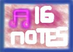 16th Notes