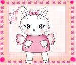 Sweet Silbi ~