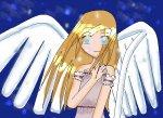 Miracle Angel