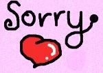 Sorry Chu